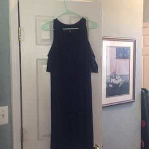 New with tags, Nine West formal dress